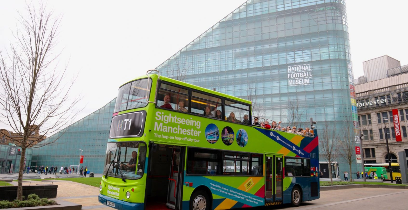 sightseeing-manchester-bus-tour